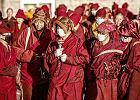 Jaczen Gar w Tybecie. Czy zniknie jedno z ostatnich niezależnych zgromadzeń buddyjskich mniszek? [FOTOREPORTAŻ]