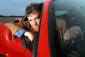 """Trzech pan�w w samochodzie. Jutro w """"Gazecie Telewizyjnej"""" piszemy o 22. sezonie """"Top Gear"""""""