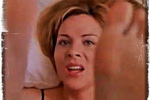 """""""Nie uprawiam sport�w, uprawiam seks"""" - czy �ycie erotyczne mo�e zast�pi� trening?"""