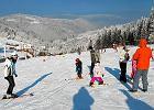 """""""Pieni�dze Ekstra"""" radz�: Jak si� (nie) przejecha� na nartach?"""