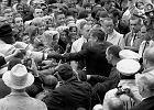 """""""JFK - ostatnie godziny życia"""". Nowy dokument National Geographic"""