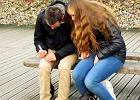 8 pytań, które pomogą ci docenić (i być może ocalić) twój związek