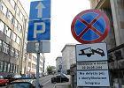 Niebezpiecznie opuszcza� Katowice na d�u�ej. Przygoda jak z komedii, niestety prawdziwa