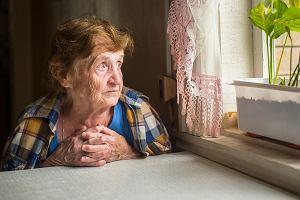 250 tys. emerytów w Polsce pobiera emeryturę niższą niż minimalna. Po kilka złotych, nawet 7 gr