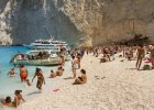 Piknik pod wisz�cym bankructwem. Czy tury�ci z Polski powinni si� obawia� Grexitu?