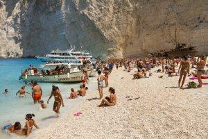 UE wzmacnia gwarancje dla turystów kupujących usługi w sieci