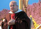 "Nie dajmy si� ""christmasom"" - apeluje dominikanin o. Jan G�ra"