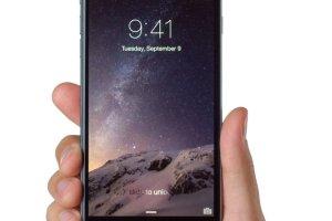 iPhone 6 Plus - dane techniczne, specyfikacja