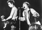 Punk is dead. Syn menedżera Sex Pistols spali kolekcję pamiątek wartą 5 mln funtów i pokaże to w sieci