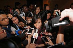 Brak kontaktu z samolotem linii AirAsia. Leciał do Singapuru. Na pokładzie 162 osoby