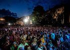 Pracownia miast. Festiwale rządzą w Krakowie