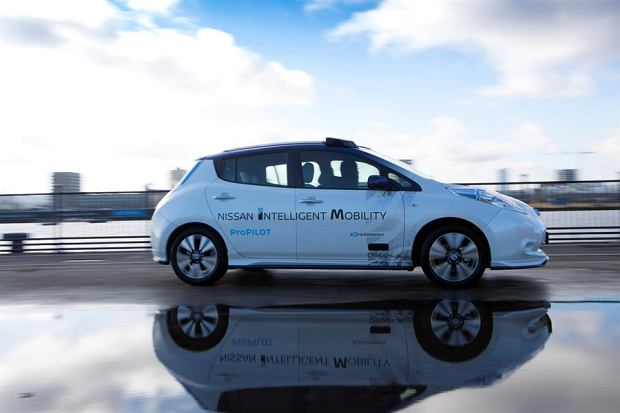 Rusza wypożyczalnia elektrycznych aut we Wrocławiu - ponad 200 aut!