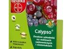 Calypso® 480 SC