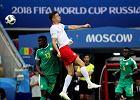 Mundial 2018. Polska - Kolumbia o uratowanie szans na wyjście z grupy. Polska odwróci bieg mundialu, czy buduje drugą Koreę?