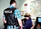Policjanci zatrzymali podejrzanych o wy�udzenie 32 mln