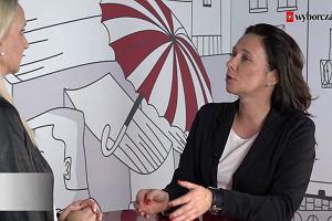 """Te zmiany są dla nas absolutnie niedopuszczalne - w """"3x3"""" posłanka Kukiz'15 o pomysłach PiS na nową ordynację wyborczą"""