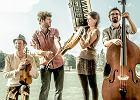 Targi Muzyki Świata WOMEX. Spotkania i koncerty, biznes i kultura