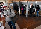 Wybory w Holandii. Wygrała partia premiera Marka Ruttego