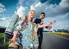 Podróż za 1 euro. Autostopem z Syryjczykiem przez Europę