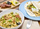 Kulinarne trendy 2015