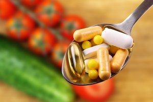 ForeverSlim - najlepsze skuteczne tabletki na odchudzanie