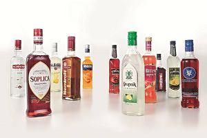 Bran�a alkoholowa nie chce podwy�ki akcyzy. Apeluj� do premiera