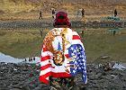 Strażnicy Missouri. Indianie buntują się przeciw ropociągowi
