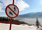 Co z nartami na Gubałówce? PKL rozpoczęły negocjacje z właścicielami gruntów
