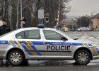 Czechy: strzelanina w restauracji. Nie �yje dziewi�� os�b, w tym sprawca