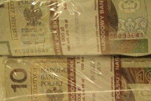 Małe firmy wolą stracić pieniądze niż kontrahenta