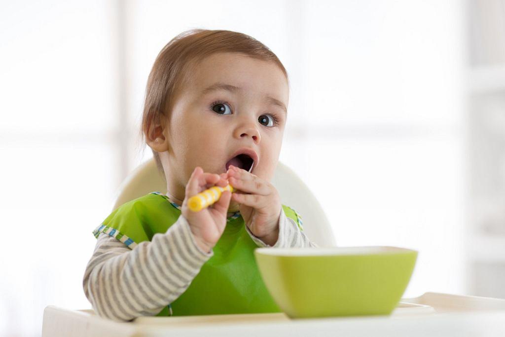 Jedzenie także ma wpływ na odporność