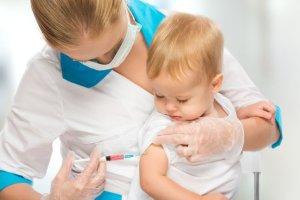 Nie przyjmowa� nieszczepionych do przedszkola?