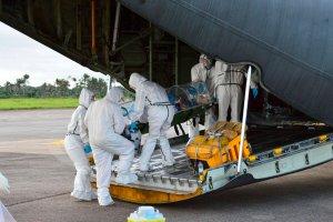 Fakty i mity o eboli. Sprawdzamy 9 potocznych opinii o zab�jczym wirusie