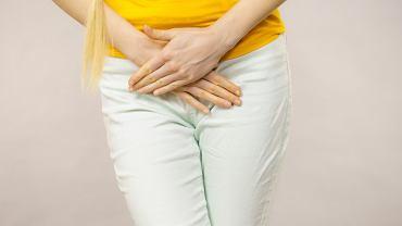 Choroby ginekologiczne są mają dokuczliwe objawy i bywają trudne do zdiagnozowania