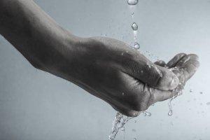 Nadmiar wody w organizmie (obrzęk)