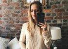 Jessica Mercedes pokazuje mieszkanie. Pi�kna lampa, a opr�cz tego... Torebki, ubrania i dziesi�tki BUT�W