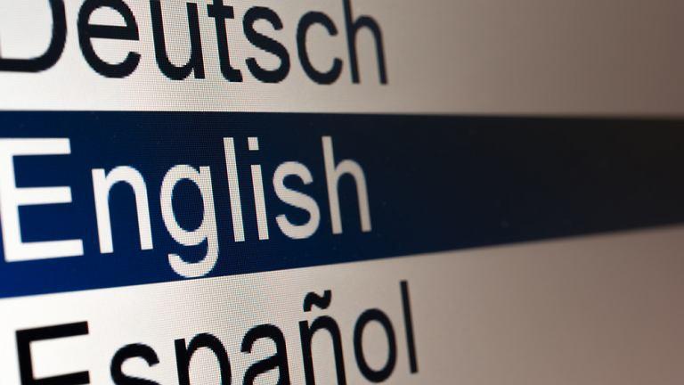 Polski rynek pracy oczami obcokrajowców