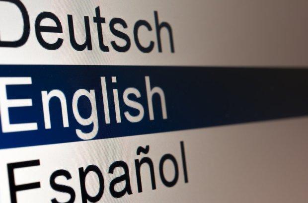Argument�w za nauk� j�zyk�w obcych przybywa