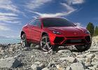 100 milion�w euro dla Lamborghini od w�oskiego rz�du