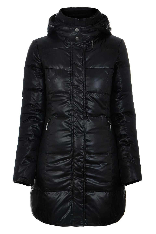 eed117f0f487d Kurtki i płaszcze z nowej kolekcji Tatuum