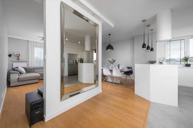 Najdroższe apartamenty w Warszawie [PRZEGLĄD]