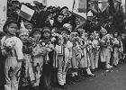 11 listopada Polska odzyskała niepodległość [KALENDARIUM]