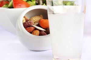 Kuchnia na Cyprze - główne potrawy