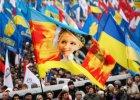 Apel intelektualist�w z ca�ego �wiata: Przygotujmy dla Ukrainy nowy plan Marshalla