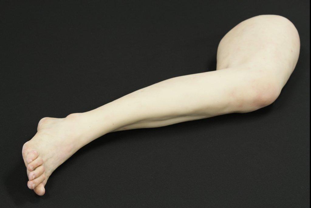 Joanna Pawlik, obraz
