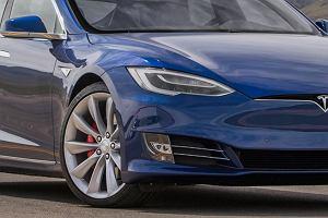 Tesla Model S | Będzie drożej