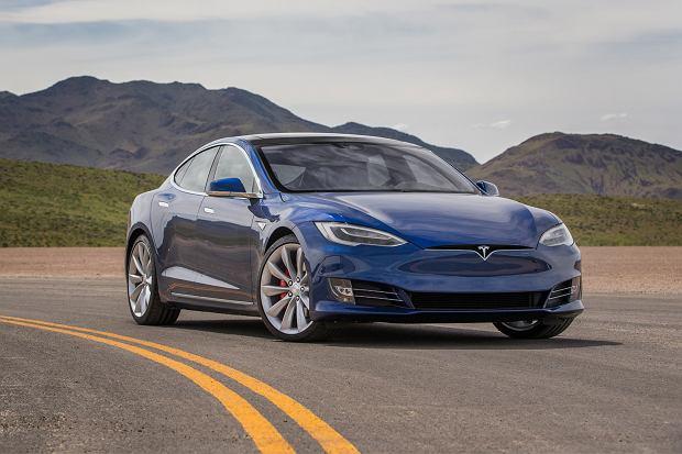 W 2025 roku ceny aut elektrycznych zrównają się ze spalinowymi