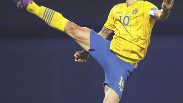 Na razie otwarta polityka imigracyjna dała Szwecji piłkarza Zlatana Ibrahimovicia, dziewczynę Bonda w postaci Izabelli Scorupco i znakomite reportaże Macieja Zaremby
