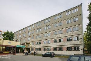 Tak sobie radzą w Łodzi z brakiem mieszkań komunalnych