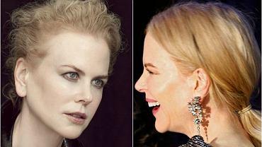 Za nami premiera najnowszej edycji słynnego na całym świecie kalendarza Pirelli. Przez szereg lat  publikacja ta kojarzyła się z ujęciami roznegliżowanych modelek, jednak w zeszłym roku, gdy za zdjęcia odpowiadała Annie Leibovitz, koncepcja zmieniła się diametralnie. W tym roku na zdjęciach zobaczymy wybitne kobiety filmu, które zgodziły się wystąpić bez makijażu i bez retuszu. Rezultaty są spektakularne. Zdjęcia wykonał Peter Lindbergh, mistrz czarno-białej fotografii, który robił portrety wszystkim supermodelkom lat 90-tych. Postanowiliśmy przyjrzeć się tym fotografiom i porównać je do tych, które zrobiono tym samym gwiazdom podczas premiery kalendarza lub innych publicznych wyjść. Czy na czerwonym dywanie naturalne piękno bohaterek tegorocznego wydania kalendarza jest widoczne w takim samym stopniu? Przekonajcie się!